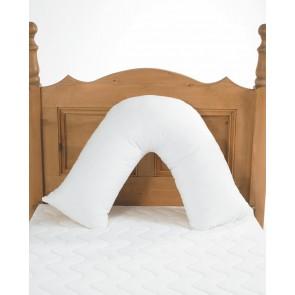 Harley V Pillowcase