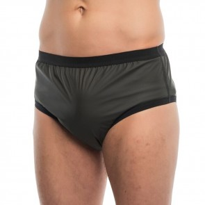 Suprima Polyurethane Incontinence Protective Pant