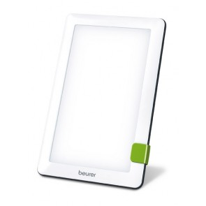 Beurer TL 30 Compact Daylight Lamp - SAD Light Deficiency Therapy