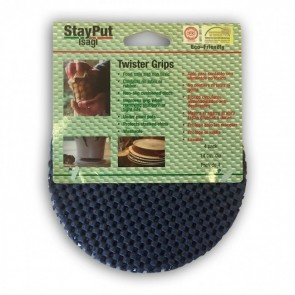 Twister Grip Pack of 4