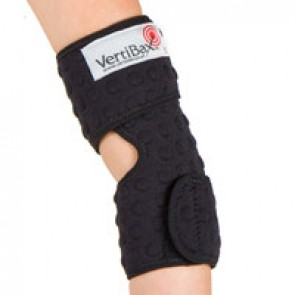 VertiBaX HEALTHCARE Sensory Elbow Wrap