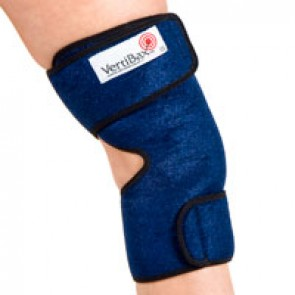 VertiBaX Knee ACTIVE Support