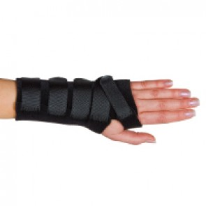VertiBaX Wrist Optimum Tension Splint