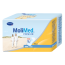 MoliMed Premium Pad, MIDI for light - moderate incontinence protection