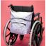 Lilac Glo Bag
