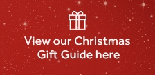 Christmas Gift Guide Carestore